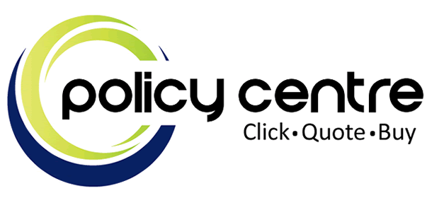 Policy Centre Insurance