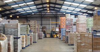 wholesalers-btn