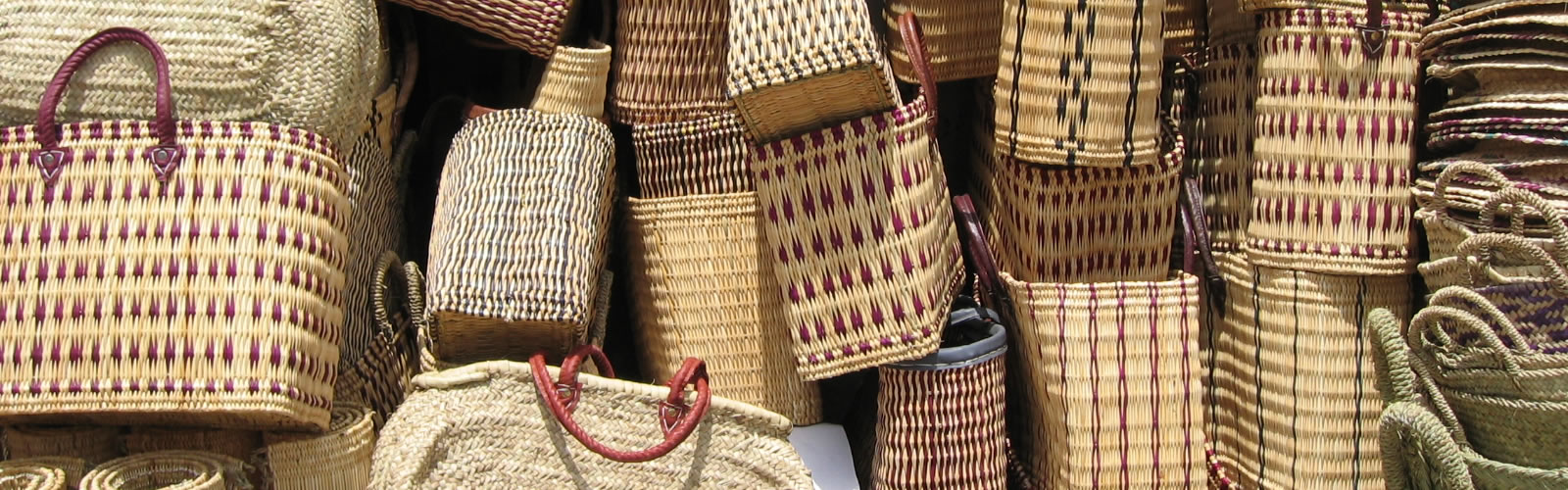 Basket Manufacturers Insurance