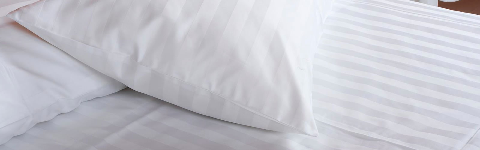 Bed Linen Manufacturers Insurance