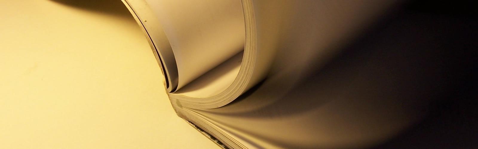 Bookbinding Insurance