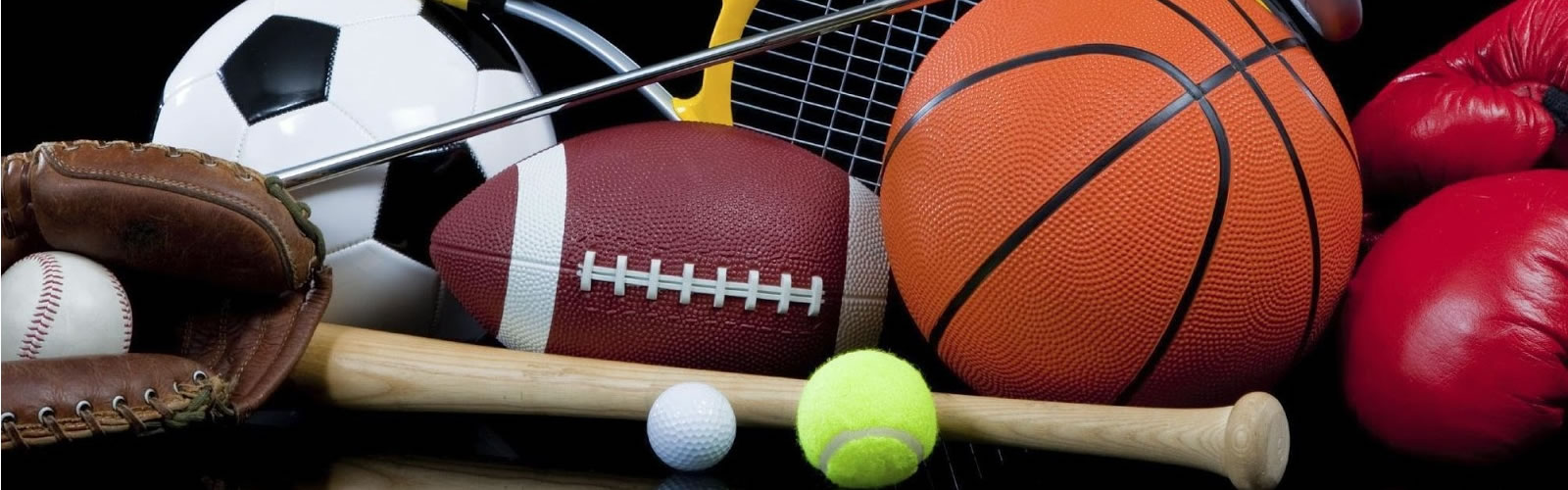 Sports Equipment Manufacturers Insurance