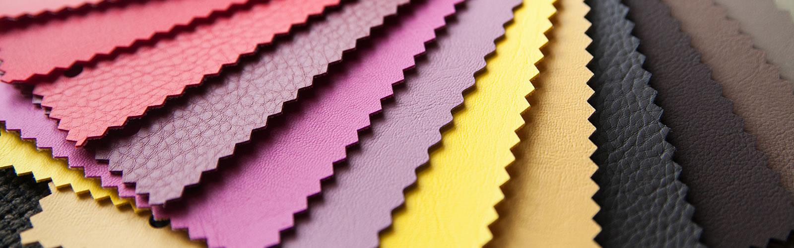 Upholsterers Insurance